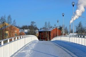 finska-pixabay.jpg