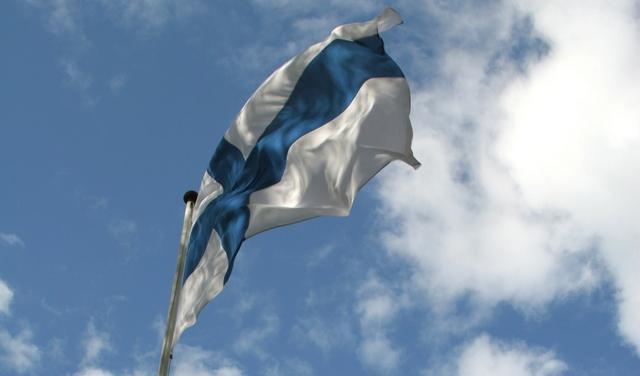 finska.jpg