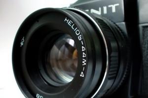 foto-aparat.jpg