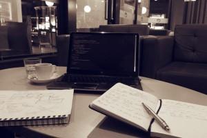 freelance-posao.jpg