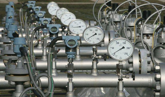 gasovod.jpg