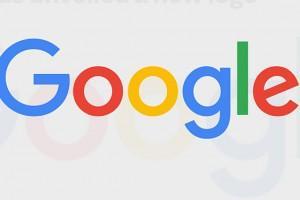 google-novilogo-printscreen.jpg
