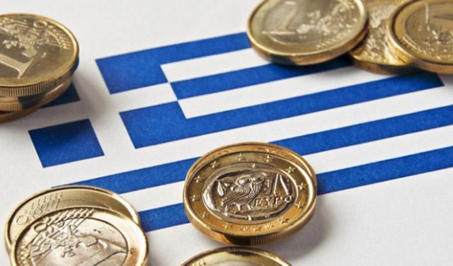 grcka_euro.jpg