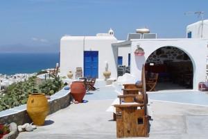 Letovanje: Grčka najtraženija, Turska uzalud sve jeftinija
