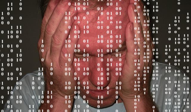 haker-pixabay.jpg