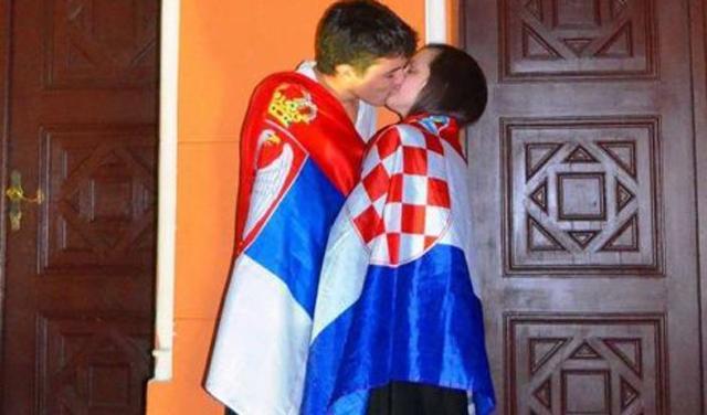 imgur_hrvatska_srbija.jpg