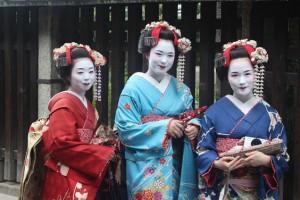 japan-pixabay.jpg
