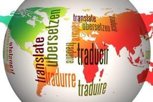 Šta kažu eksperti: Koji jezik učiti u budućnosti?