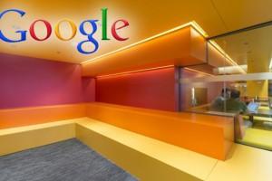 kanc-google-madrid-glavna.jpg