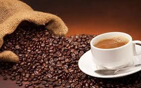 kofein.jpg