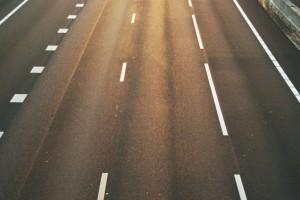 Mihajlović: Koridor 11 kasni zbog tehničkih problema
