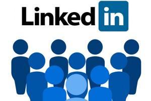 Četiri stvari koje ne treba da vam stoje na LinkedIn profilu