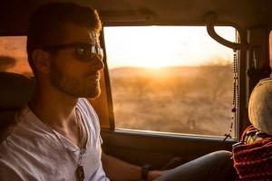 man-traveling.jpg