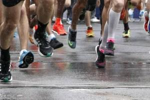 maraton_glavna.jpg