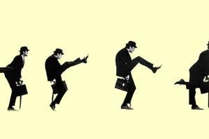 ministry-silly-walks.jpg