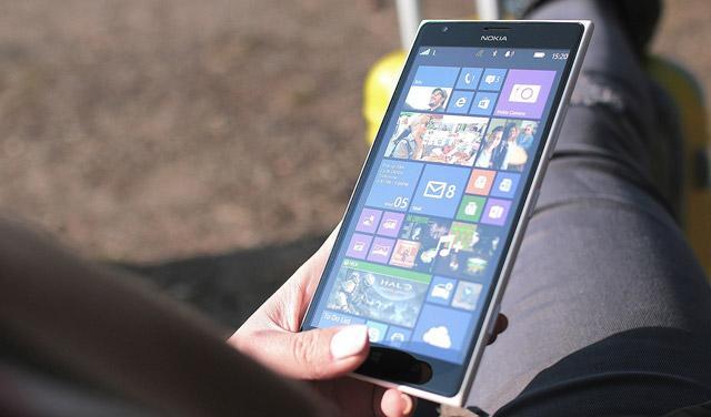 mobilni_pix.jpg