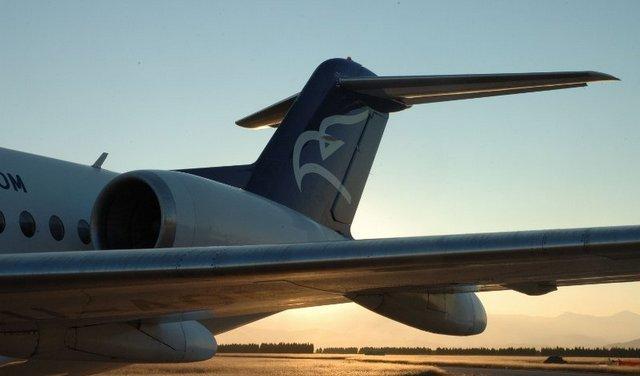 montenegro-airlines.jpg