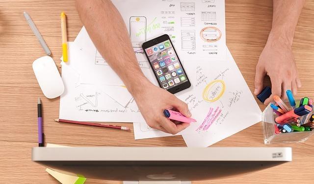 multitasking.jpg