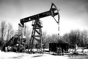 nafta-istrazivanja.jpg