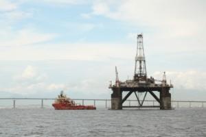 Nafta iznad 50 dolara prvi put posle šest meseci