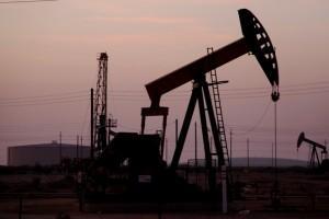 naftno-polje1-17