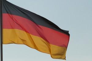 nemacka-zastava-1.jpg