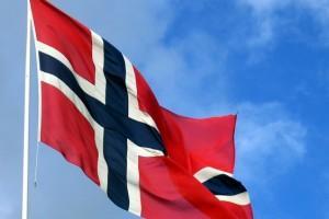 norveska.jpg