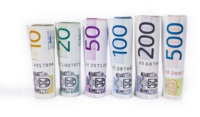 novac_dinari.jpg