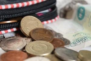 Prosečna zarada u julu 46.280 dinara