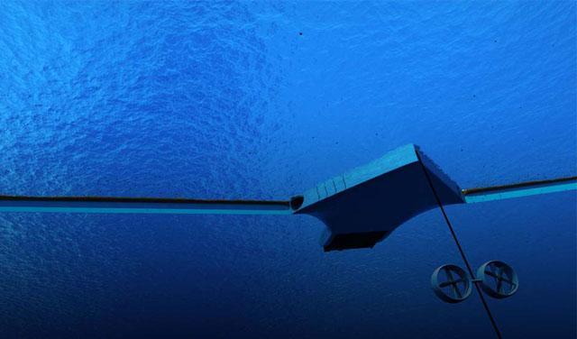 okean-cis5.jpg