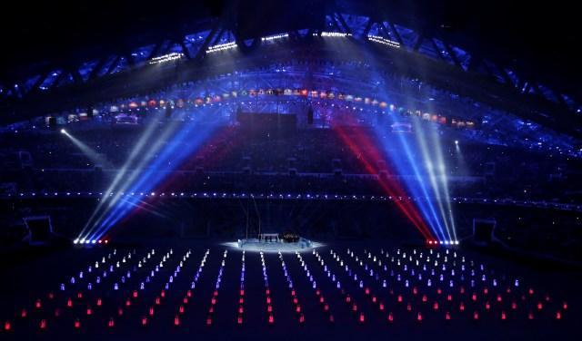 olimpijada3Beta-1