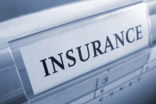 osiguranje.jpg