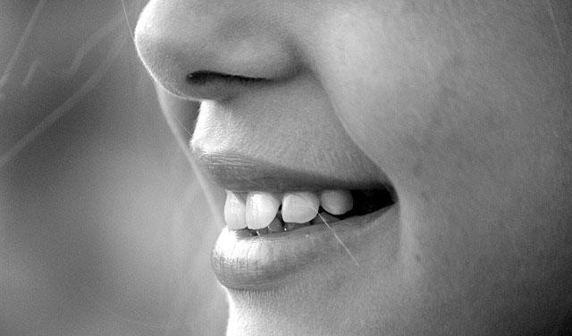 osmeh-pixabay.jpg