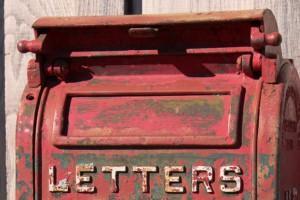pismo.jpg