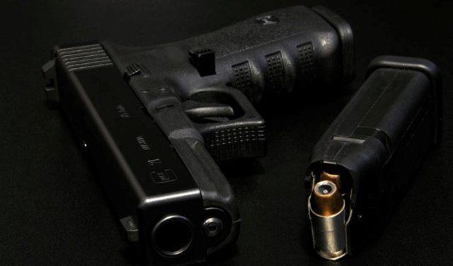 pistolj.jpg