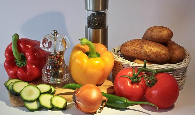 povrce-pixabay.jpg