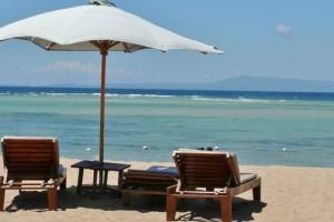 ZA OPUŠTENIJE PUTOVANJE: Na odmor sa garancijama