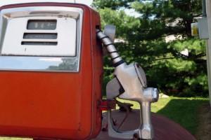 pumpa-gorivo.jpg