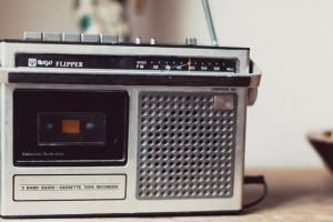 radio_pix.jpg