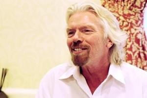richard-branson-intervju.jpg