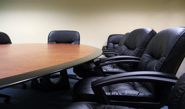 sastanak.jpg