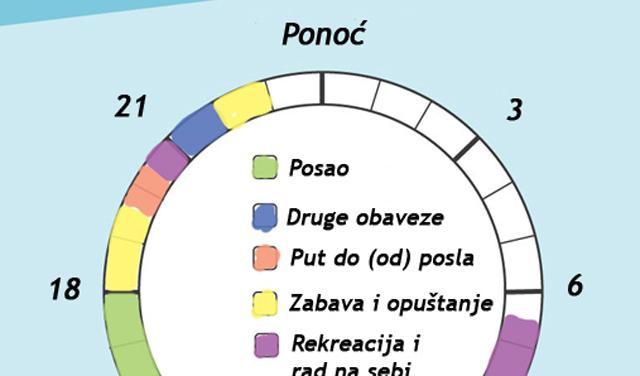 satnica_glavna.jpg