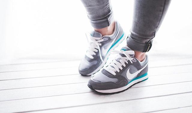 shoes-nike.jpg
