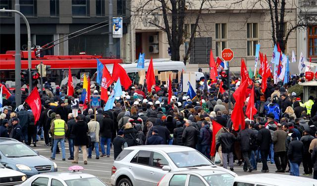 sindikati-protestBETA.jpg
