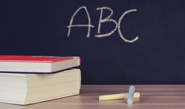 skola-pixabay.jpg