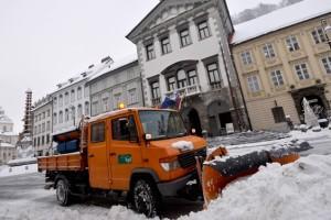 slovenija-sneg-BETA.jpg