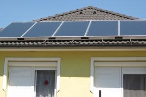 solar-kuca.jpg