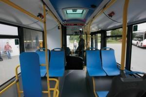 solaris_autobusi_4.jpg