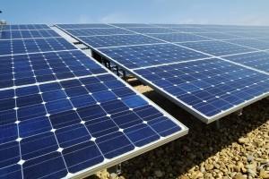 solarna20elektrana.jpg