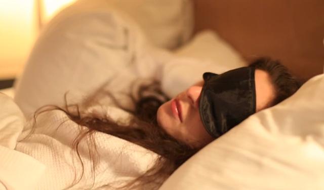spavanje-u-metropolama.jpg